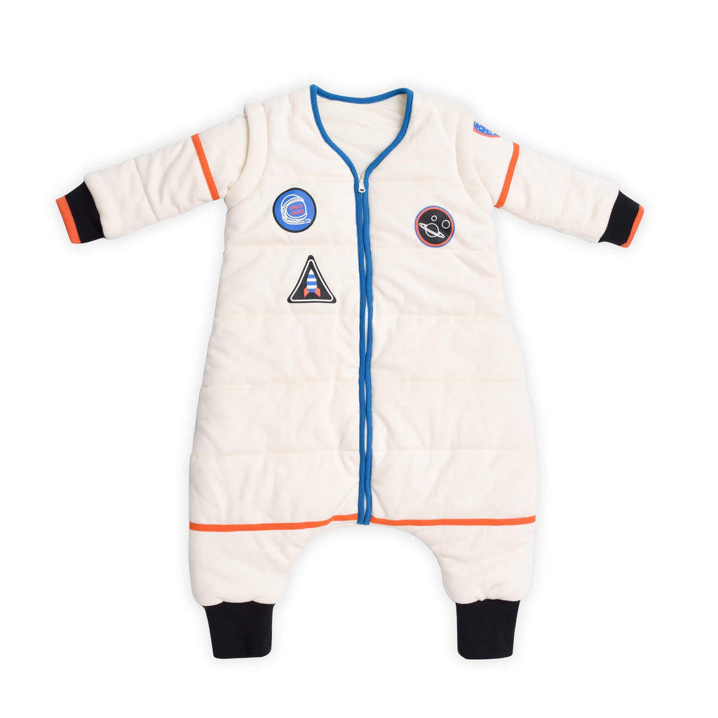 Astro Spacesuit Sleeping Bag