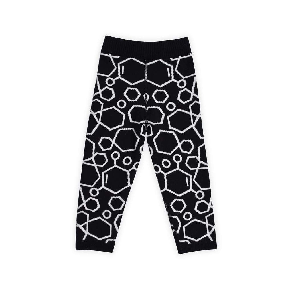 Molecule Reversible Pants