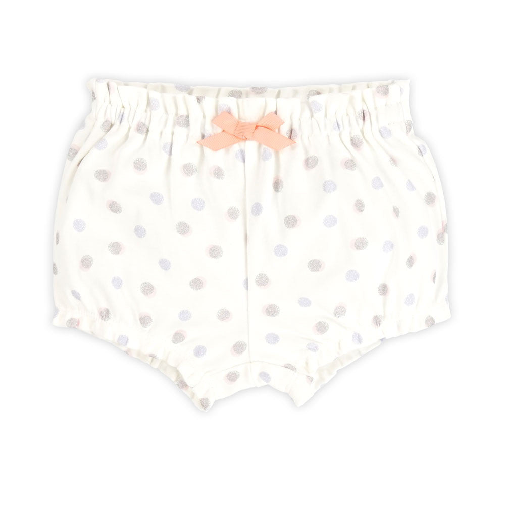 Funny Bunny Bloomers