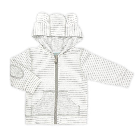 Chalky Reverisble Jacket