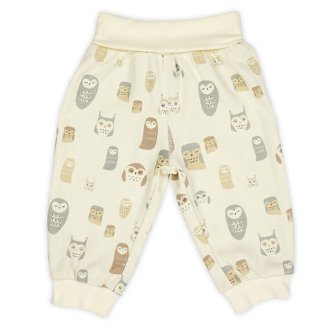 Night Owl Organic Pants