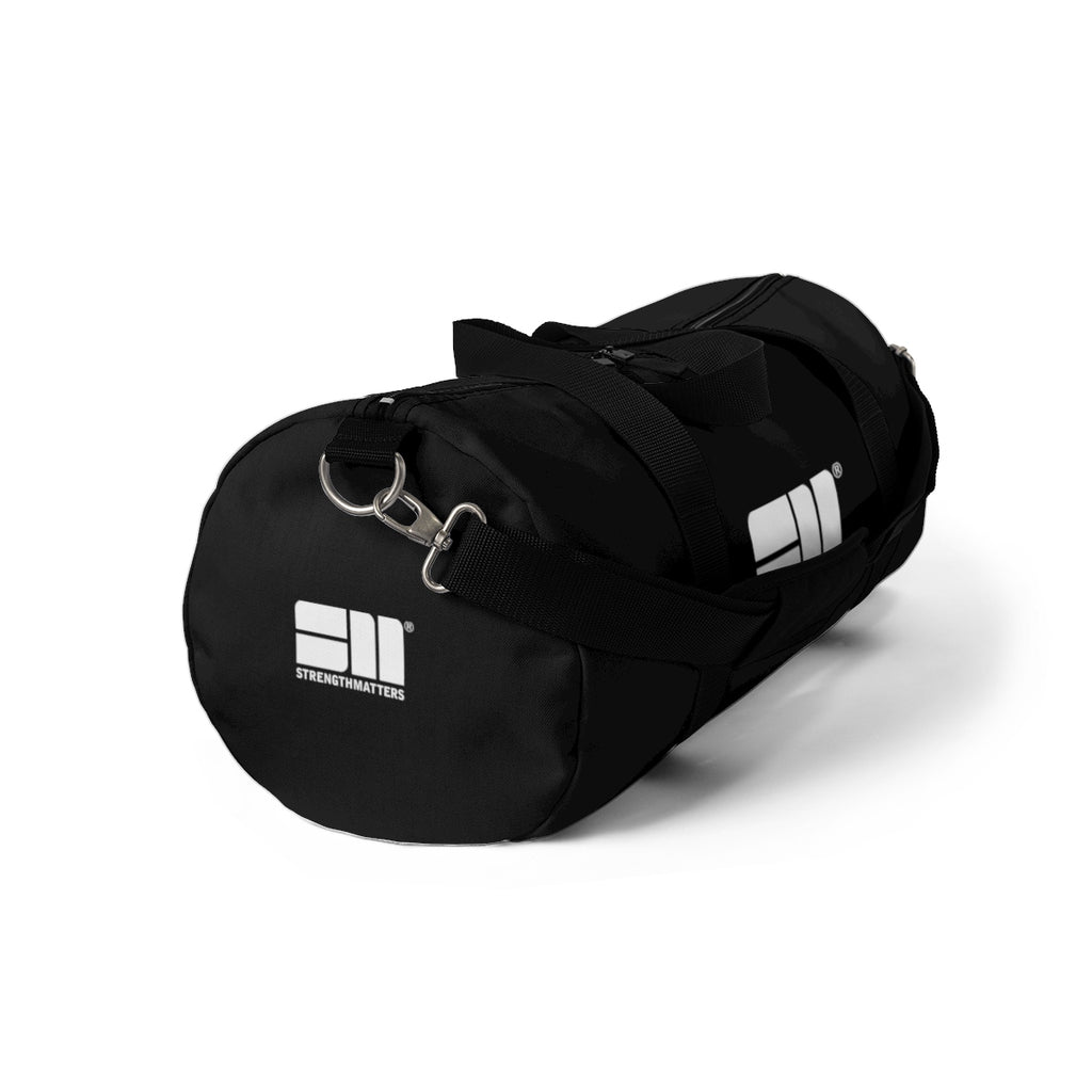 Strength Matters Duffle Bag