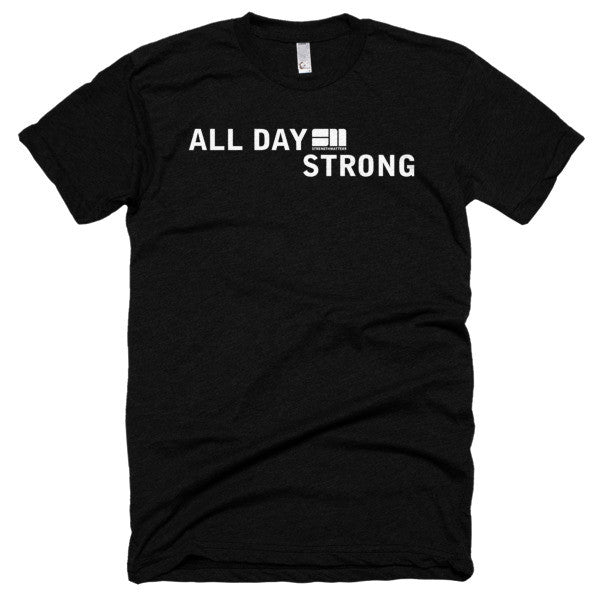 All Day Strong® Men's T-shirt