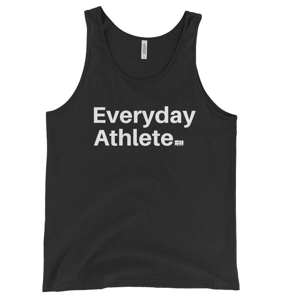 Everyday Athlete® Mens Tank Top