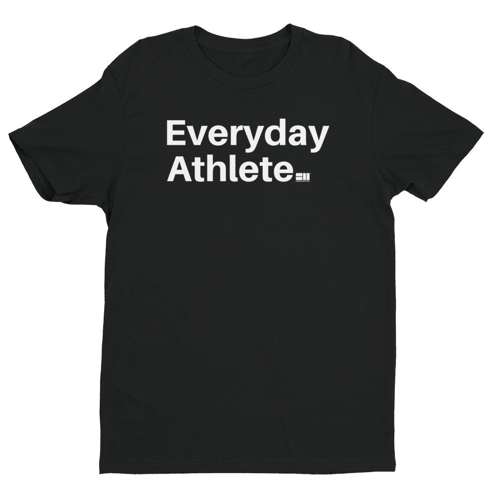 Everyday Athlete® Men's T-Shirt