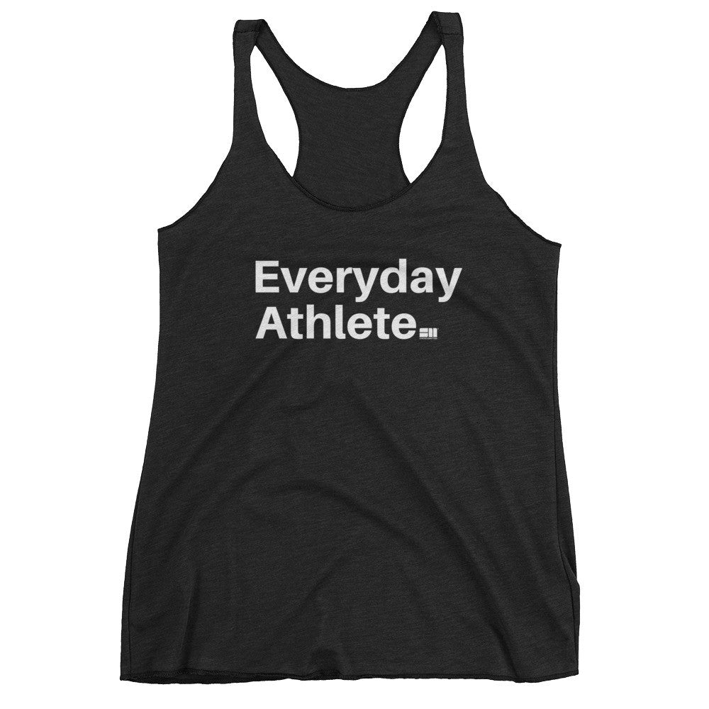 Everyday Athlete® Women's tank top