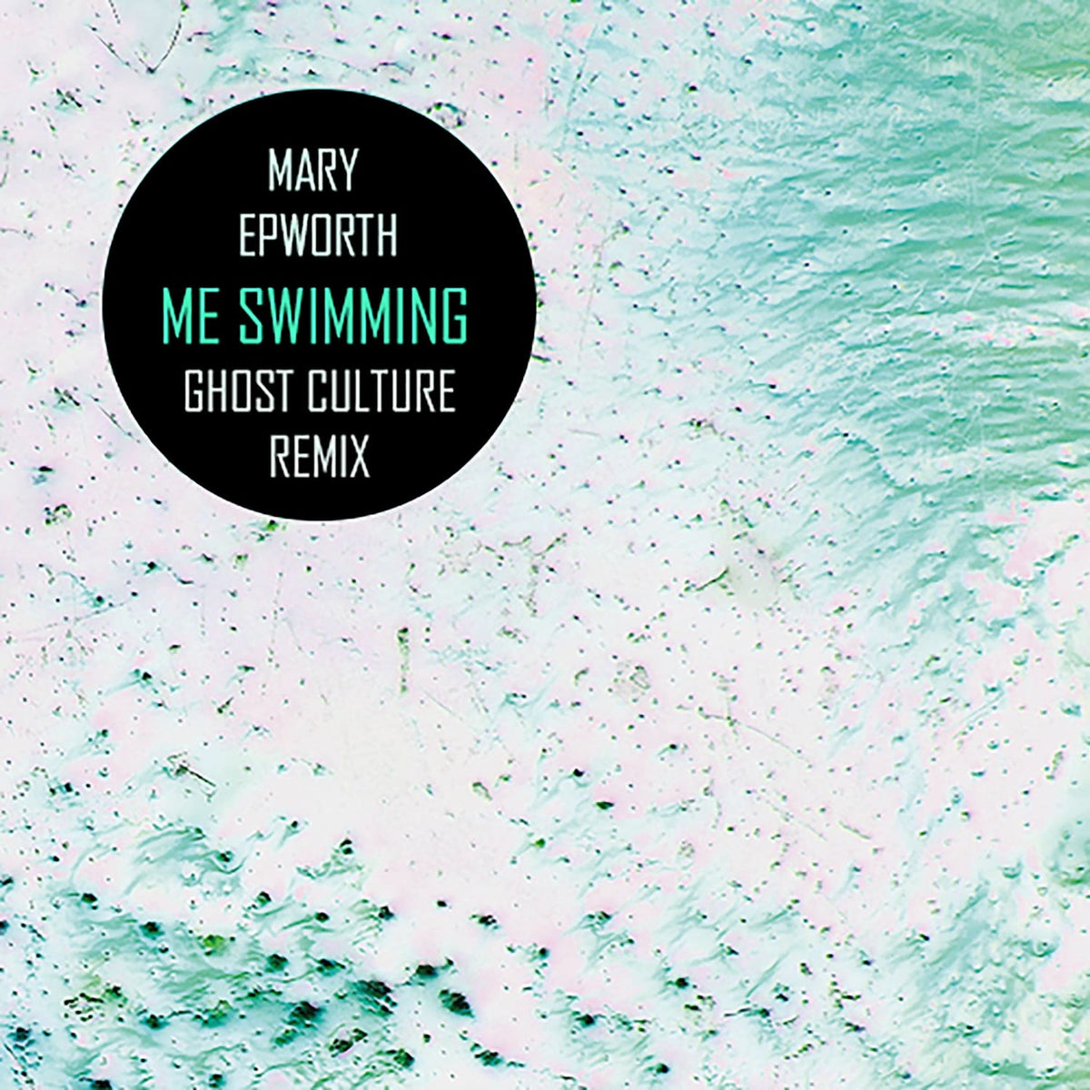 Clash Premieres Ghost Culture's Remix of Mary Epworth