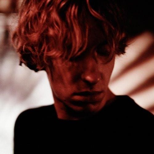 Left In A Field w/ Daniel Avery [Beatport Chart]