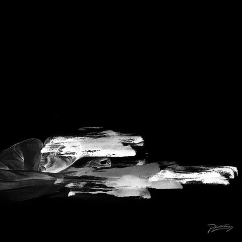 Out Now: Daniel Avery - New Energy [Collected Remixes]