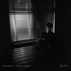Pre-Order The Debut Ghost Culture Album