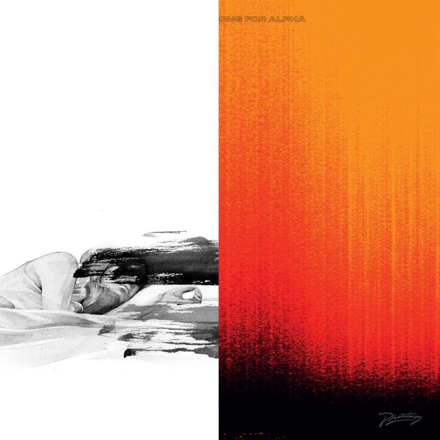 Daniel Avery - Double Album Bundle / Vinyl
