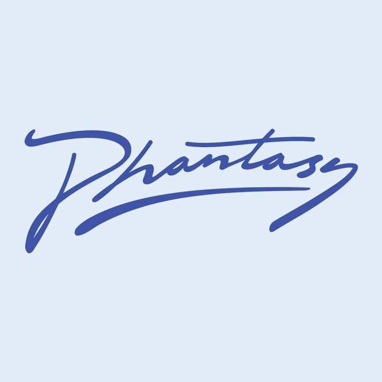 Phantasy Gift Card