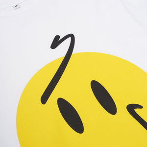 Phantasy Smile T-Shirt - T Shirt