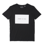 Daniel Avery 'Strobey As F***' T-Shirt