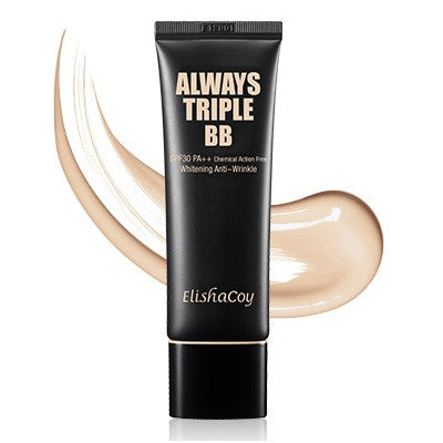 Always Triple BB Cream