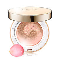 Pink Blooming Cushion Foundation
