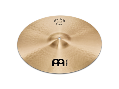 "Meinl 18"" Pure Alloy Medium Crash"