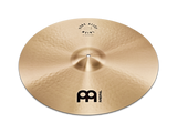"Meinl 20"" Pure Alloy Medium Ride"
