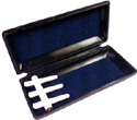 Fox Oboe Reed Case
