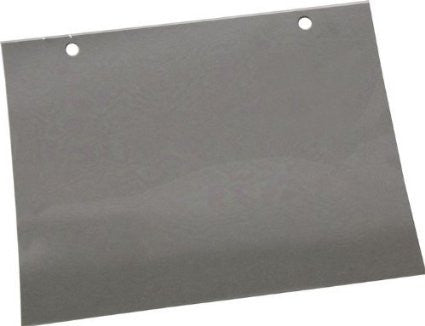 Original Plasti-Folio Music Holder Window Sleeve