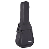 Yamaha AG-SC Soft Lightweight Dreadnought Acoustic Guitar Case