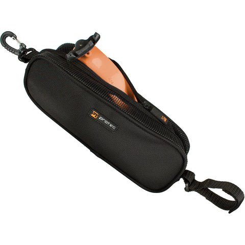 Protec Violin / Viola Shoulder Rest Pouch