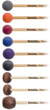 Innovative Percussion Chris Lamb Orchestral Series Xylophone Mallets