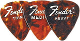 Fender Guitar Pick
