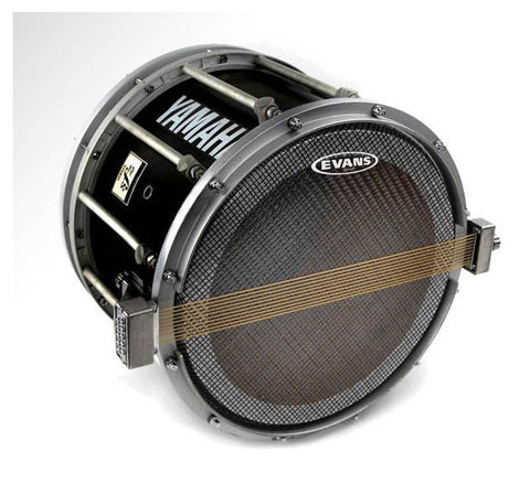 Evans Hybrid Series Snare Side Head