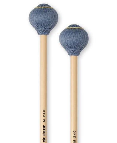 Vic Firth Contemporary Series Vibraphone Mallets