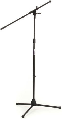 Euro-Boom Microphone Stand