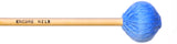 Encore Mallets Nancy Zeltsman Series Marimba Mallets