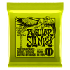 Ernie Ball Slinky Nickel Wound Electric Guitar String Set