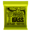 Ernie Ball Slinky Electric Bass String Set