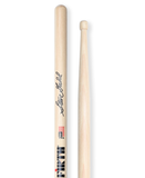 Vic Firth Steve Gadd Sticks, Natural