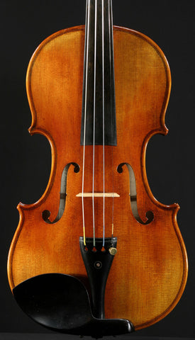 Snow SV400 4/4 Violin Outfit