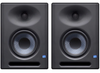 Presonus Eris E5 XT: 2-Way Active Studio Monitors with Wave Guide
