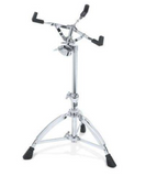 Mapex Marching/Concert Snare Drum Stand