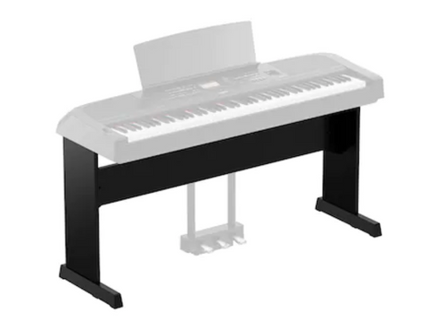 Furniture Stand for Yamaha DGX670 Portable Keyboard