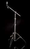 Pearl 930 Boom Cymbal Stand