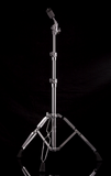 Pearl 930 Straight Cymbal Stand