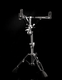 Pearl Snare Drum Stand