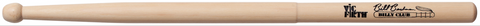 "Vic Firth Bill Bachman ""Billy Club"" Tenor Stick"