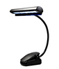 Mighty Bright Orchestral Led Music Stand Light