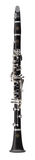Buffet E12F Intermediate Bb Clarinet