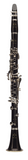 Buffet R13 Professional Bb Clarinet