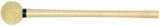 Vic Firth Tom Gauger Series Bass Drum Mallets