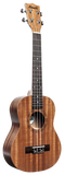 Amahi UK210C Traditional Concert Ukulele