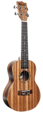 Amahi UK210T Traditional Tenor Ukulele