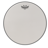 Remo Batter Suede Ambassador Drum Head